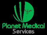 LOGO PLANET MEDICAL_Mesa de trabajo 1